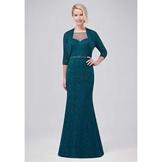 Celebrations by Val Stefani Mother of the Bride Dress MB7625