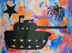 Esco1's+art+on+Artsonia