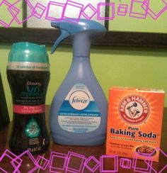 All Purpose Cleaner Recipe 1 2 Cup Ammonia 1 3 Cup