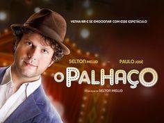 opalhaco.jpeg (1024×768)