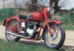 Google Image Result for http://static.ddmcdn.com/gif/classic-motorcycles-7.jpg