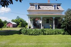 238 Us Route 2, South Hero, VT 05486 is For Sale - Zillow