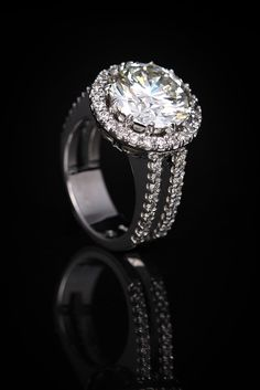 Photography in and around Pretoria. Pretoria, Product Photography, Wedding Rings, Jewels, Engagement Rings, Diamond, Gallery, Enagement Rings, Jewerly