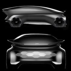 Icona Nucleus. exclusive material by Icona Design Team.