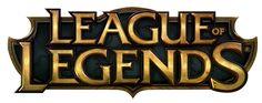 League of Legends - Download