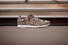 Gourmet #sneakers