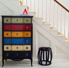dresser refurbishing ideas   portal for old wooden dresser needs a creative ideas for old dressers ...