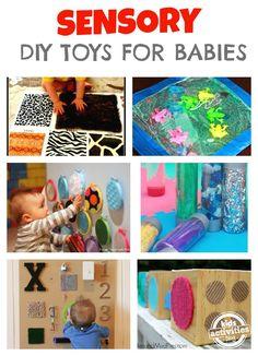 sensory-diy-toys-for-babies.jpg (750×1039)