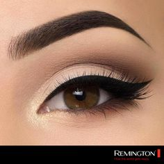 Prueba este maquillaje simple y lleno de luz para darle a tu rostro un toque juvenil y fresco.