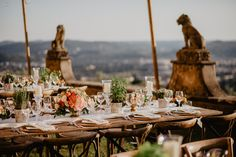 Plan your destination wedding in Italy with VB Events Best Wedding Planner, Destination Wedding Planner, Luxury Wedding, Dream Wedding, Wedding Events, Wedding Reception, Italy Wedding, Post Wedding