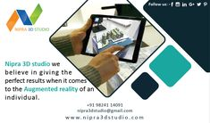 Nipra 3D Studio we believe in giving the perfect results when it comes to the Augmented Reality of an individual.  #nipra3dstudio,#3dinterior,#3dexterior,#3dvisulisation,#3dwalkthrough,#3darchitectural,#likeme,#followme,#3drendering,#3ddesign,#virtualreality,#augmentedreality.