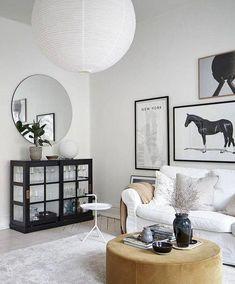 Homeinteriordesign Inredning Snygga Vardagsrum Tapeter Vardagsrum