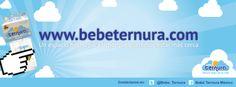 Bienvenidos a www.bebeternura.com para estar más cerca!