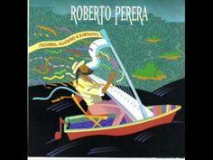 Roberto Perera - Caribbean Sunset