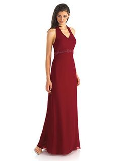 bridesmaid dress $120