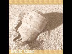 [TLOZ The Wind Waker] Wind Temple Remix