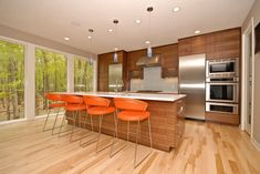 Choosing-Good-Kitchen-Furniture-Could-Be-A-Challenge12