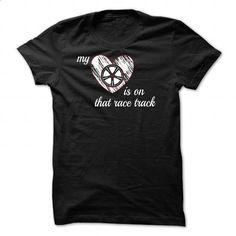 My love - Dirt Track Racing - 0316 - #tee shirt #kids t shirts. ORDER NOW =>…