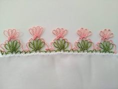 Needle Lace New Model /Easy Model Easy Model, Anxiety In Children, Needle Lace, New Model, Hand Embroidery, Tatting, Diy And Crafts, Youtube, Things To Sell