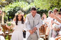 Qual o melhor mês para se casar?