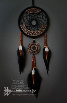 Native American Decor, Native American Flute, Dream Catcher Native American, Dream Catcher Decor, Dream Catcher Boho, Indian Arts And Crafts, Diy Arts And Crafts, Dreamcatchers, American Wallpaper