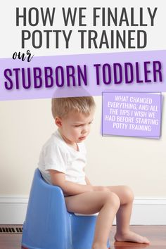 Boy Potty Training Tips, Potty Training Regression, Toddler Potty Training, Toilet Training, Best Potty, New Parent Advice, Toddler Behavior, Kids Songs, Kids And Parenting