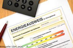 #Energieausweis, #Energieberatung, #Köln