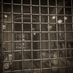 #milano #milan #igersmilano #ig_milan #milanocity #vivomilano #instamilano #instamilan #milanodavedere #loves_milano #milanocityufficiale #milanodaclick #milanosiamonoi #milano2015 #igermilano #ilovemilano #architecture #archilovers #architecturelovers #architectureporn #architettura #amatelarchitettura #lombardia #italy #italia #art by giovannirossi74