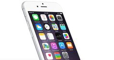 iPhone 7 Could Get Bigger Battery Thanks to EMI Shield Technology