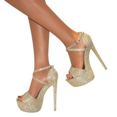 WOMENS-PEEP-TOE-PLATFORM-STRAPPY-STILETTO-HIGH-HEEL-SHOE-PARTY-SANDAL-PUMP-SIZE