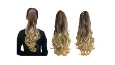 Addicted to Length Hair Extensions by Rachel Smith is at the forefront of professional hair design. You Look Stunning, How To Feel Beautiful, Rachel Smith, Professional Hairstyles, Hair Designs, Hair Lengths, Hair Extensions, Cool Style, Addiction