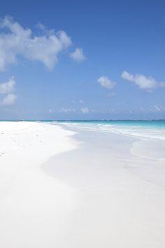 white  sand beaches of Tulum  cancun mexico same sand   Beautiful beaches of Tulum, Mexico.