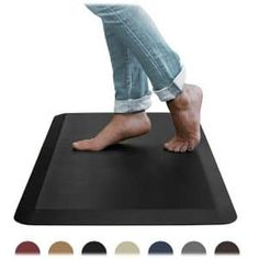 Top 10 Best Anti-Fatigue Mats in 2020 [Buying Guides] Are You The One, Sky, Heaven, Heavens