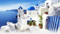 Top 10 Greek Islands you Should visit in Greece | Gloholiday