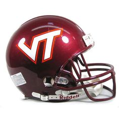 Virginia tech.  www.ultimateuniversities.com