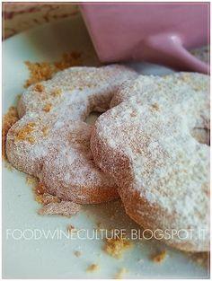 Biscotti Pasticcini Ora del te Pasticceria Dolci Cake Sweets