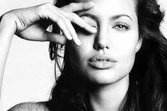 Image result for annie leibovitz black and white
