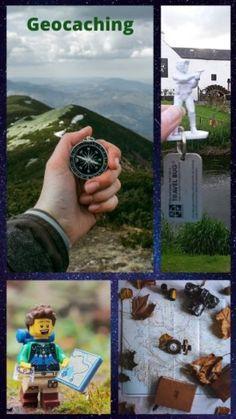 In plein Afrikaans: Skattejag sonder dat jy gaan ryk word😉. Geocaching, Afrikaans, Exploring, Words, Travel, Viajes, Destinations, Explore, Traveling
