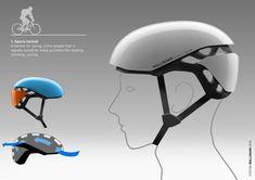 Sportshelmet_concepts_wallmann