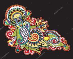 depositphotos_8627971-Hand-draw-line-art-ornate-flower-design.jpg 1,024×840ピクセル