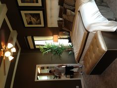 82 Best Dallas Home Builders Images In 2012 Home