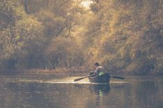 Welcome to Your Shot, National Geographic's photo community. Our mission: To tell stories collaboratively through your best photography and expert curation. Danube Delta, National Geographic Photos, Your Shot, Amazing Photography, Shots, Community, Autumn, Landscape, Couple Photos