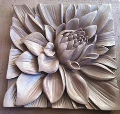 Neoteric Flower Wall Art Idea Design Lotus Artistic Industrial Hand Craft Sculptured High Quality Material Product Interior Stuff Wallpaper Decor For Mobile Hd Rose Home Decal Sticker