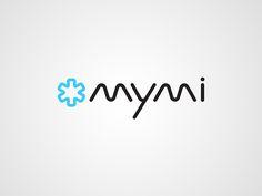 MYMI - BRANDING on Branding Served