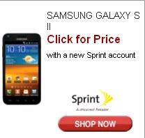 Get Samsung Galaxy S II for FREE. http://rouf553.vitelwireless.com/shop-now.html