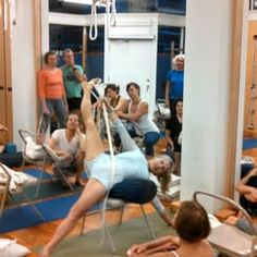Image result for Iyengar Yoga institute