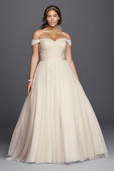 1000 ideas about plus size costume on pinterest plus for Halloween wedding dresses plus size