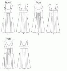 Image result for butterick 5639