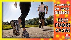 Camminare all'aria aperta è un ottimo modo per iniziare a prenderci cura di noi, per diminuire i livelli di stress e promuovere la produzione di endorfine e serotonina , due ormoni in grado di migliorare l'umore e di regolare il senso di sazietà. La camminata veloce è un esercizio davvero praticabile da chiunque e ovunque. Si può iniziare con gradualità uscendo 2 volte a settimana per 30 minuti, senza strafare altrimenti si incorre a stanchezza muscolare e alla perdita di motivazione.