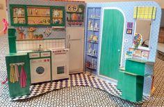 La maison de Sindy 1996 - http://www.leboncoin.fr/jeux_jouets/768768129.htm